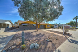 Photo of 1435 S Beck Avenue, Tempe, AZ 85281 (MLS # 6025167)