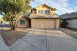 Photo of 7546 W Sequoia Drive, Glendale, AZ 85308 (MLS # 6025231)