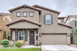 Photo of 3431 E Robin Lane, Gilbert, AZ 85296 (MLS # 6025251)