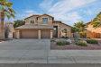 Photo of 13287 W Holly Street, Goodyear, AZ 85395 (MLS # 6025257)