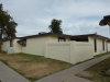 Photo of 830 S Dobson Road, Unit 28, Mesa, AZ 85202 (MLS # 6025271)