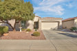 Photo of 4206 E Azalea Drive, Gilbert, AZ 85298 (MLS # 6025275)
