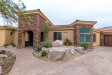 Photo of 18370 W Santa Alberta Lane, Goodyear, AZ 85338 (MLS # 6025299)