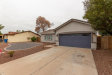 Photo of 503 W Sundance Way, Chandler, AZ 85225 (MLS # 6025301)