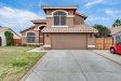 Photo of 7459 W Via Montoya Drive, Glendale, AZ 85310 (MLS # 6025305)