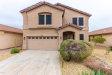 Photo of 1819 E Parkside Lane, Phoenix, AZ 85024 (MLS # 6025316)