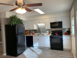 Photo of 12828 N 113th Avenue, Unit 7, Youngtown, AZ 85363 (MLS # 6025318)