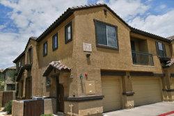 Photo of 1250 S Rialto --, Unit 50, Mesa, AZ 85209 (MLS # 6025347)
