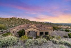 Photo of 11007 N Crestview Drive, Fountain Hills, AZ 85268 (MLS # 6025354)