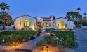 Photo of 6738 E Kasba Circle, Paradise Valley, AZ 85253 (MLS # 6025369)