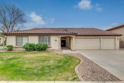 Photo of 1451 E Crescent Way, Chandler, AZ 85249 (MLS # 6025385)