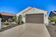 Photo of 26534 W Potter Drive, Buckeye, AZ 85396 (MLS # 6025417)