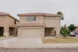 Photo of 3859 W Villa Linda Drive, Glendale, AZ 85310 (MLS # 6025420)