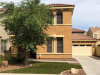 Photo of 1074 W Dawn Drive, Tempe, AZ 85284 (MLS # 6025433)