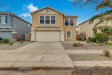 Photo of 12209 W Flanagan Street, Avondale, AZ 85323 (MLS # 6025435)