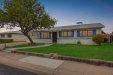 Photo of 2332 W Diana Avenue, Phoenix, AZ 85021 (MLS # 6025442)