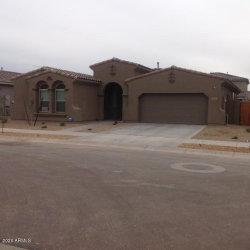 Photo of 23127 E Calle De Flores --, Queen Creek, AZ 85142 (MLS # 6025468)
