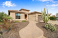 Photo of 2002 N 164th Avenue, Goodyear, AZ 85395 (MLS # 6025475)