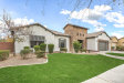 Photo of 2844 E Los Altos Road, Gilbert, AZ 85297 (MLS # 6025477)