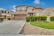 Photo of 2920 S Miller Drive, Chandler, AZ 85286 (MLS # 6025480)