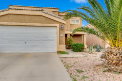 Photo of 12342 W Valentine Avenue, El Mirage, AZ 85335 (MLS # 6025486)