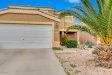 Photo of 12342 W Valentine Avenue, El Mirage, AZ 85335 (MLS # 6025486)