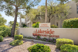 Photo of 17031 E El Lago Boulevard, Unit 1176, Fountain Hills, AZ 85268 (MLS # 6025497)