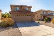 Photo of 1403 W Central Avenue, Coolidge, AZ 85128 (MLS # 6025507)