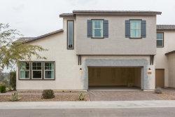 Photo of 1934 E Wisteria Drive, Chandler, AZ 85286 (MLS # 6025510)