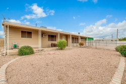 Photo of 441 N Delaware Drive, Apache Junction, AZ 85120 (MLS # 6025512)