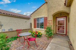 Photo of 2426 N Petersburg Drive, Florence, AZ 85132 (MLS # 6025514)