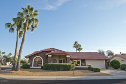 Photo of 13703 W Elmbrook Drive, Sun City West, AZ 85375 (MLS # 6025529)