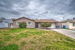Photo of 2610 W Carson Drive, Tempe, AZ 85282 (MLS # 6025556)