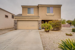 Photo of 3210 S 86th Avenue, Tolleson, AZ 85353 (MLS # 6025558)