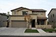 Photo of 3686 E Meadowview Drive, Gilbert, AZ 85298 (MLS # 6025570)