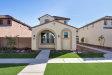 Photo of 9412 S 34th Drive, Laveen, AZ 85339 (MLS # 6025578)