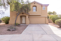 Photo of 15331 W Cameron Circle, Surprise, AZ 85379 (MLS # 6025583)