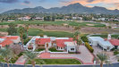 Photo of 8648 N 64th Place, Paradise Valley, AZ 85253 (MLS # 6025622)