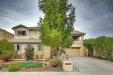 Photo of 41096 W Novak Lane, Maricopa, AZ 85138 (MLS # 6025628)