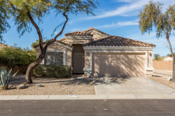 Photo of 23746 N Sunrise Circle, Florence, AZ 85132 (MLS # 6025640)