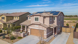 Photo of 15754 W Mckinley Street, Goodyear, AZ 85338 (MLS # 6025642)