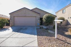 Photo of 17465 W Watson Lane, Surprise, AZ 85388 (MLS # 6025655)
