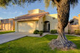 Photo of 2660 N Carriage Lane, Chandler, AZ 85224 (MLS # 6025657)