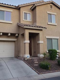 Photo of 249 S Trenton --, Mesa, AZ 85208 (MLS # 6025664)