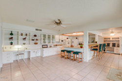 Photo of 13023 W Castlebar Drive, Sun City West, AZ 85375 (MLS # 6025677)