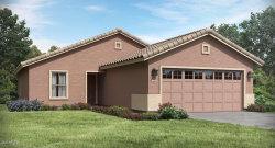 Photo of 16580 W Charlotte Drive, Surprise, AZ 85387 (MLS # 6025680)