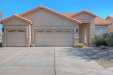 Photo of 24435 N 38th Lane, Glendale, AZ 85310 (MLS # 6025684)