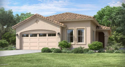 Photo of 16586 W Charlotte Drive, Surprise, AZ 85387 (MLS # 6025686)