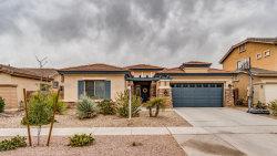 Photo of 18690 E Ryan Road, Queen Creek, AZ 85142 (MLS # 6025703)