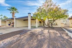 Photo of 1727 E Alameda Drive, Tempe, AZ 85282 (MLS # 6025710)